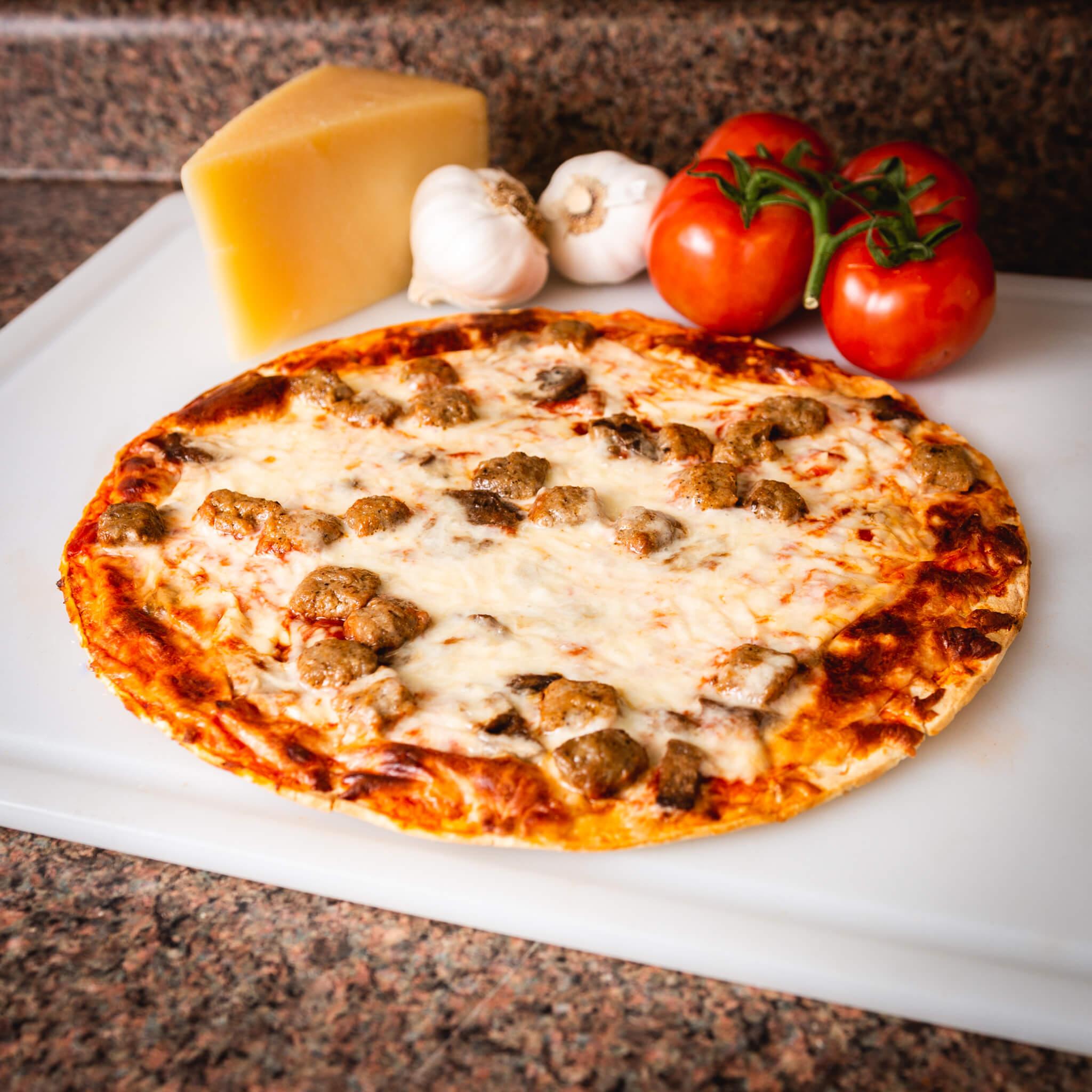 Tjs-Pizza-27