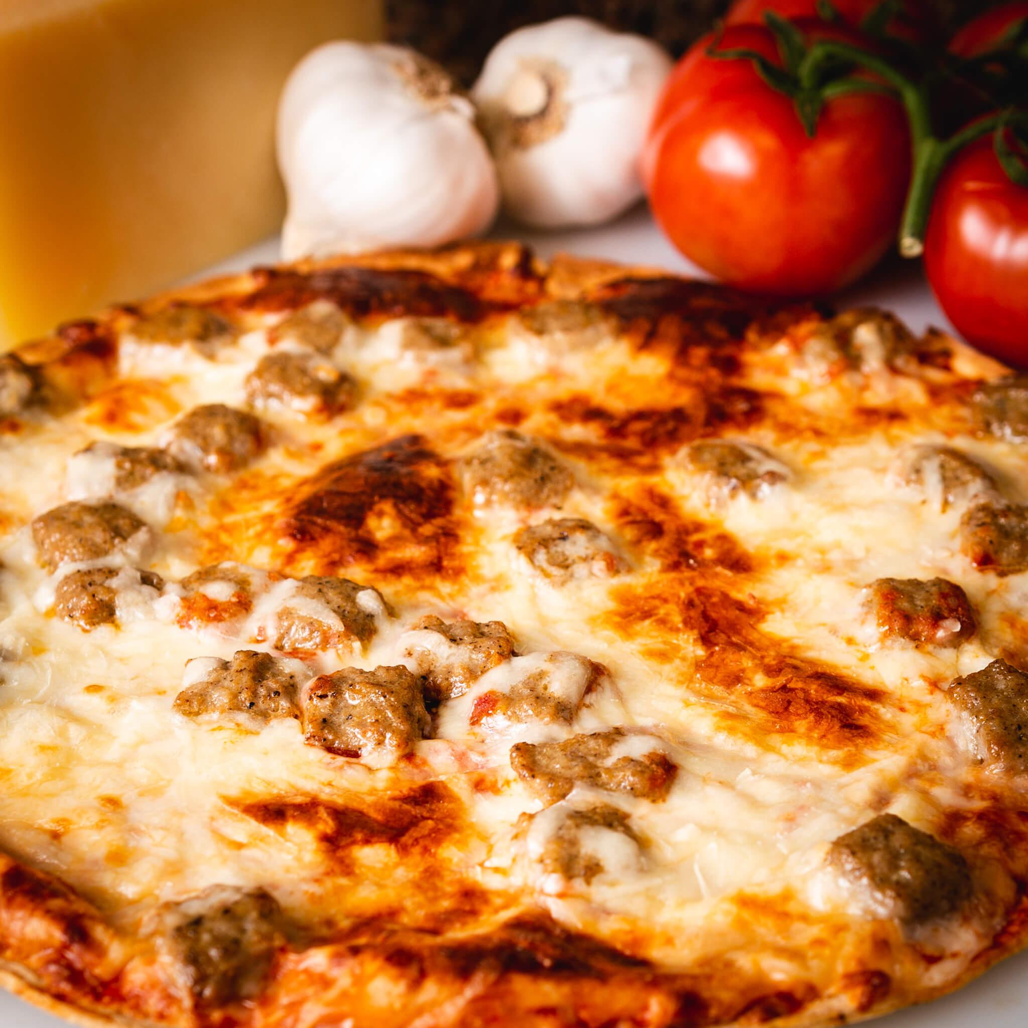 Tjs-Pizza-30