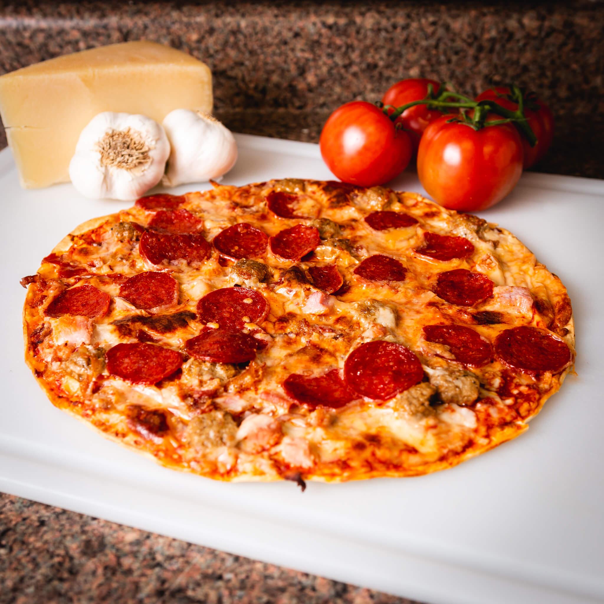 Tjs-Pizza-31