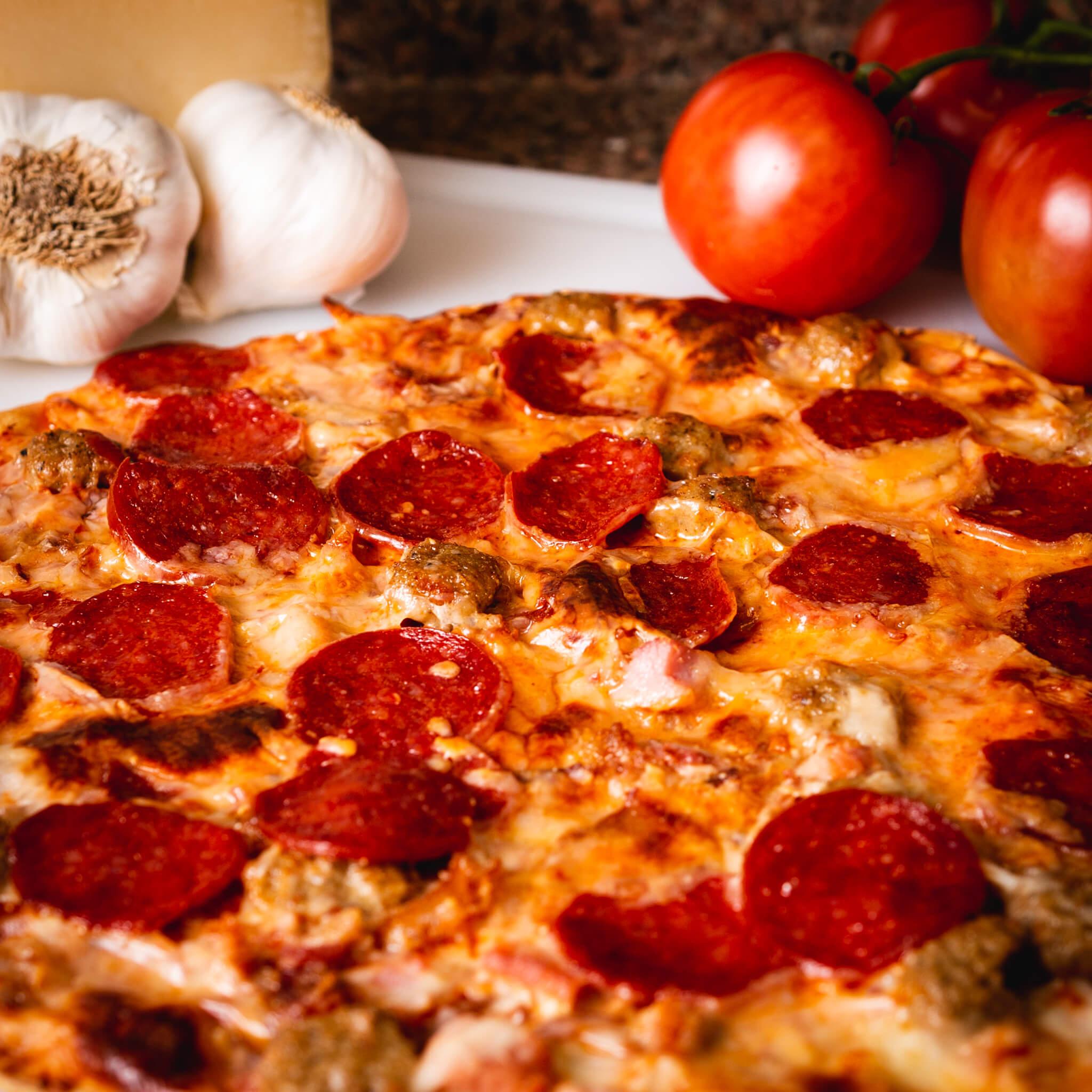 Tjs-Pizza-32