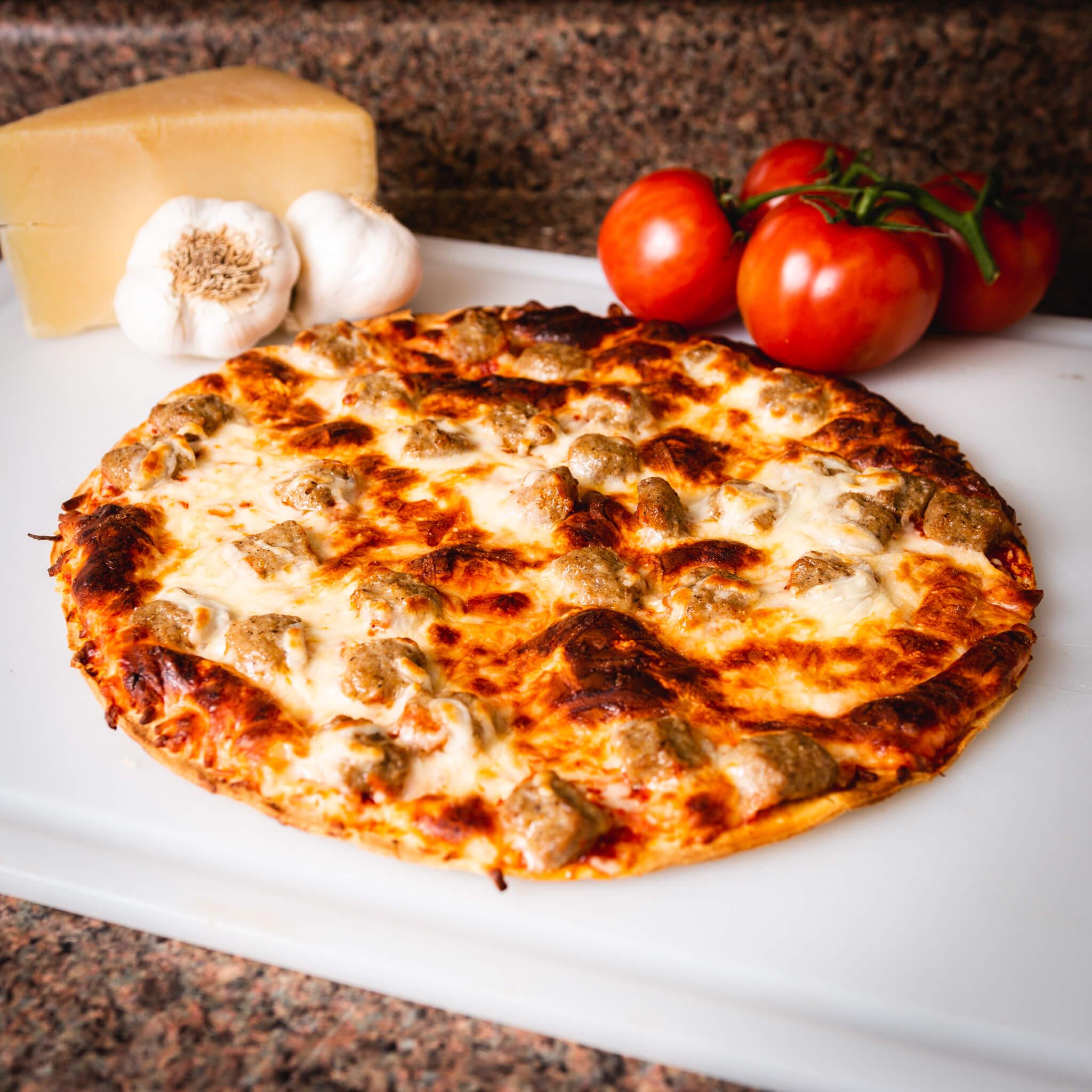 Tjs-Pizza-33