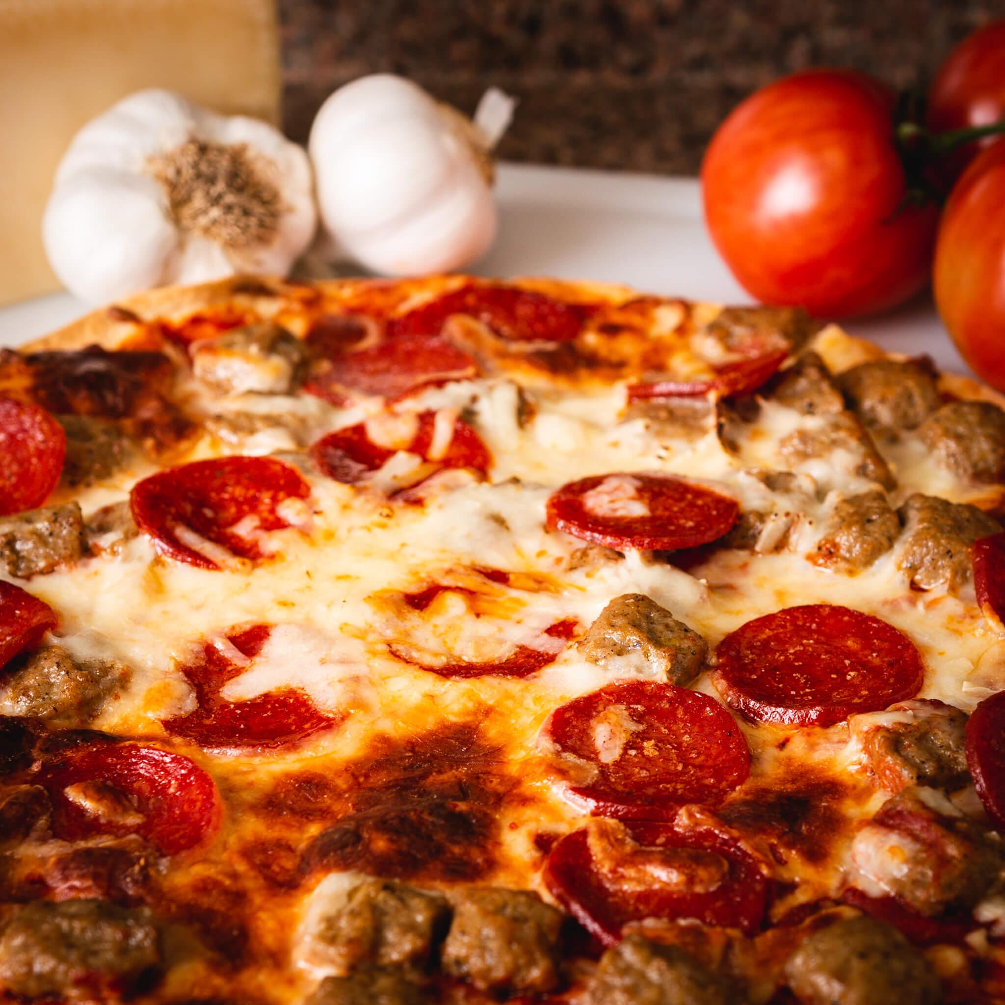 Tjs-Pizza-4