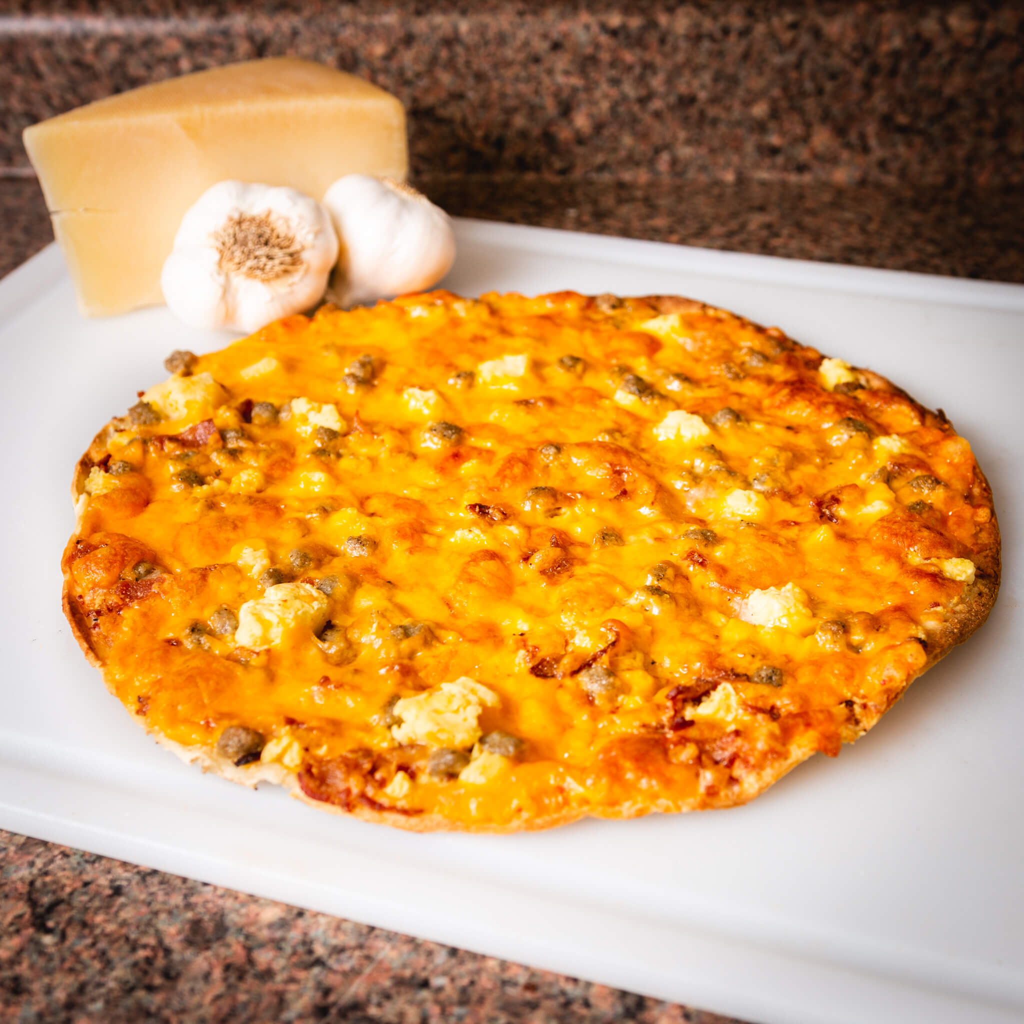 Tjs-Pizza-41