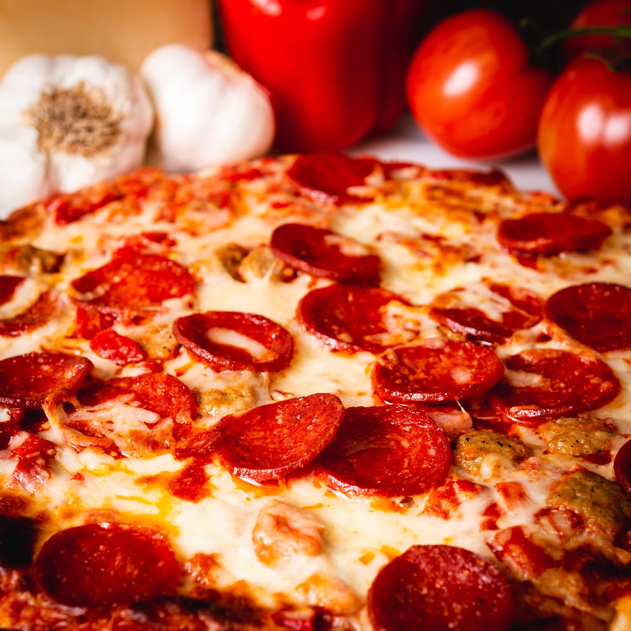 Tjs-Pizza-48