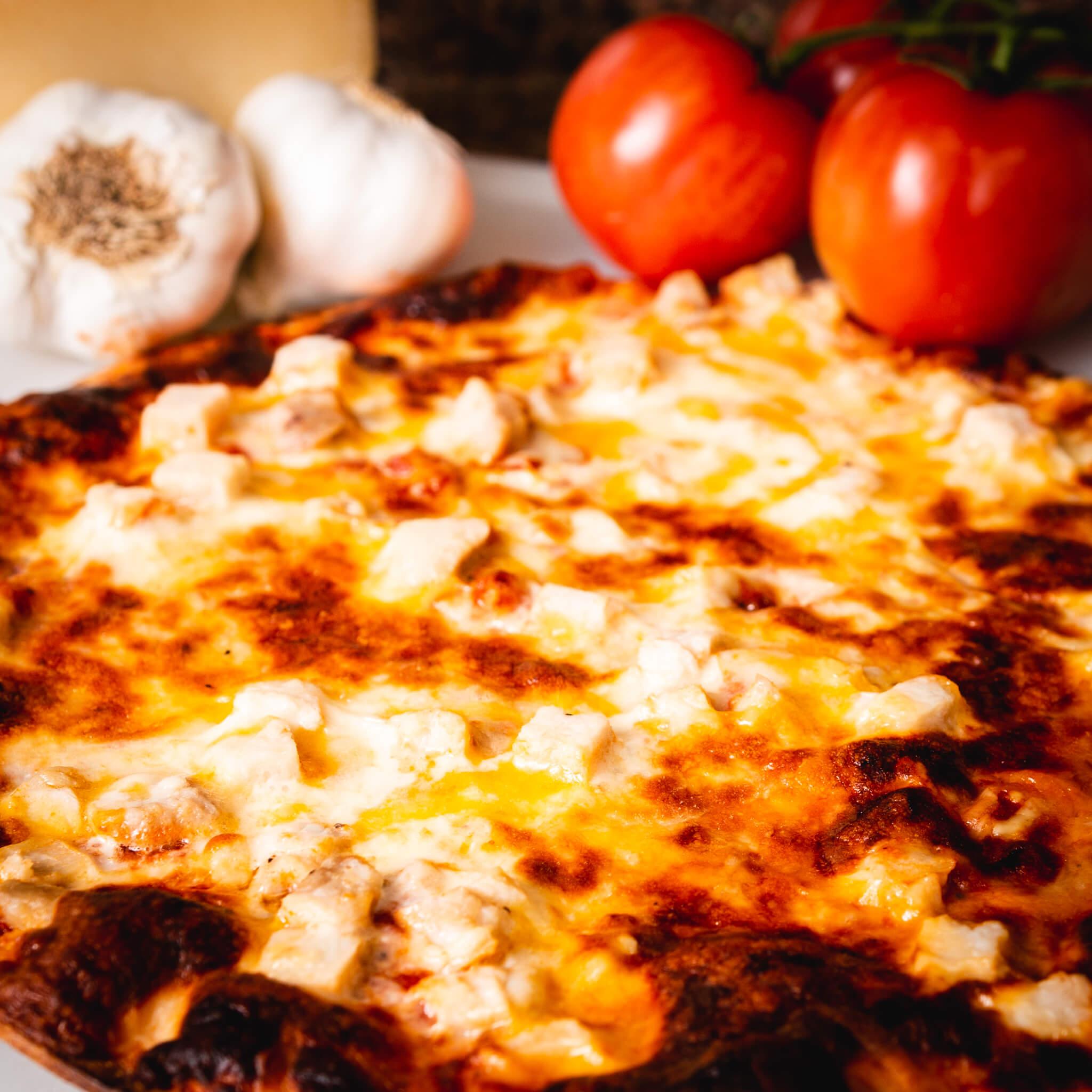 Tjs-Pizza-50