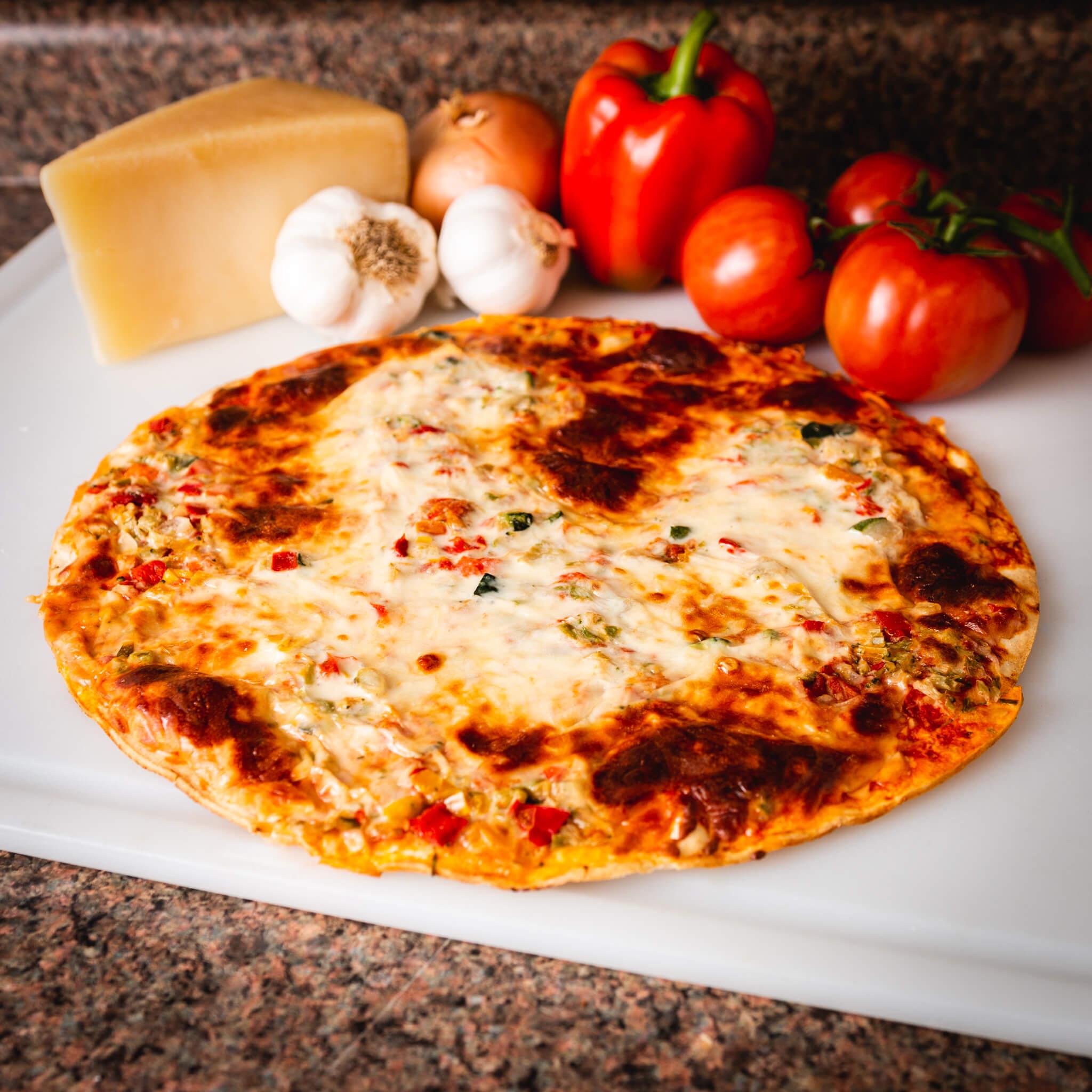 Tjs-Pizza-7